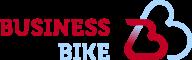 logo-BusinessBike